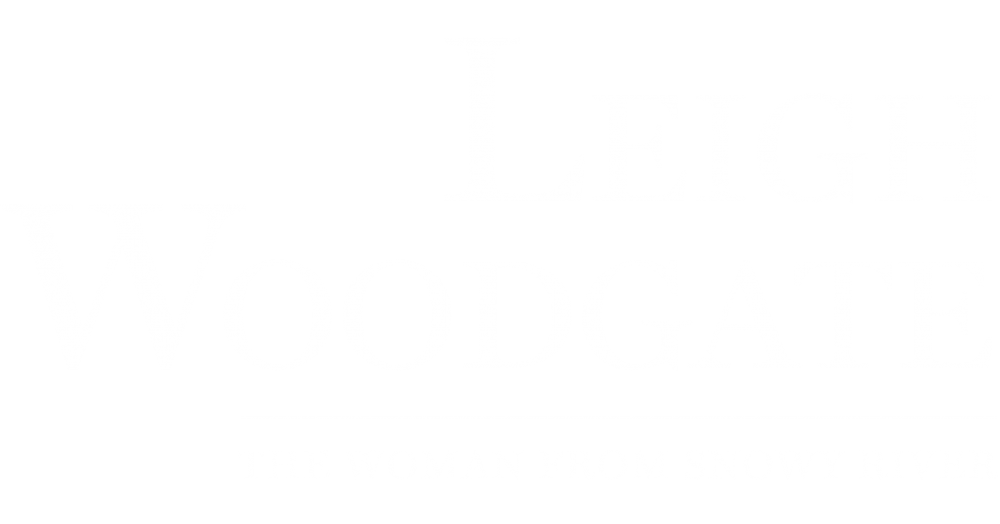 Leigh Woodgate